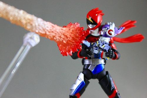 tyo-akiba-red 024