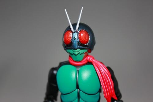 kamen-rider1 013
