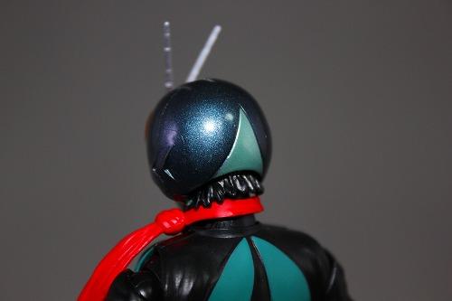 kamen-rider1 015