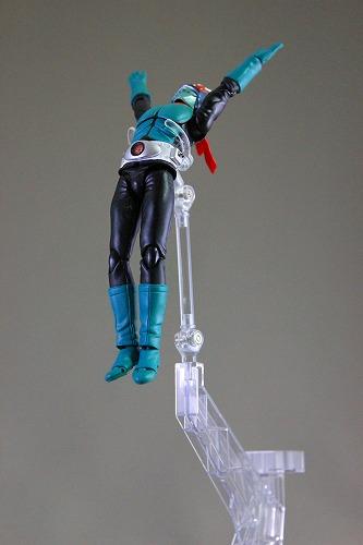 kamen-rider1 018
