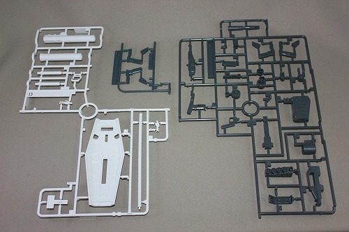 GUNDAM_ADDITIONAL_PARTS 002