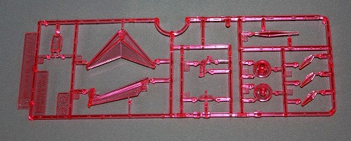 GUNDAM_ADDITIONAL_PARTS 003