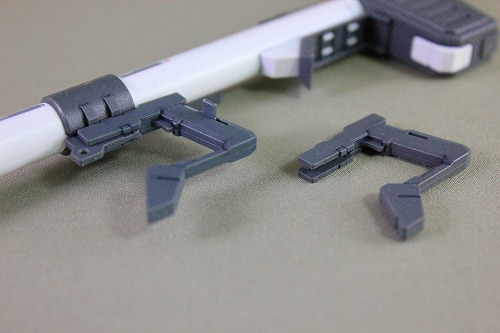 GUNDAM_ADDITIONAL_PARTS 010