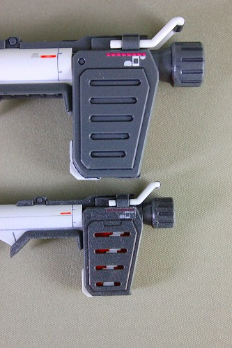 GUNDAM_ADDITIONAL_PARTS 013