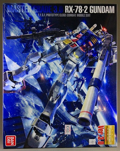 GUNDAM_ADDITIONAL_PARTS 019