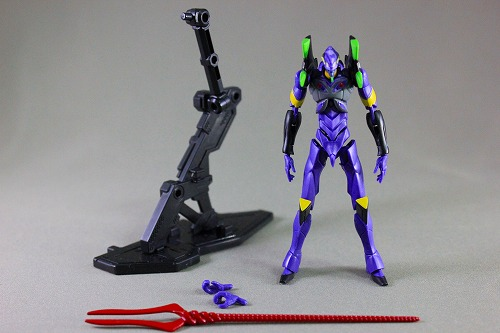EVA-ASSAULT-ACTION-Q 003