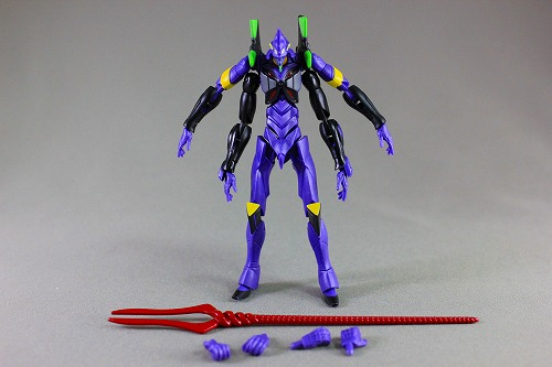 EVA-ASSAULT-ACTION-Q 004