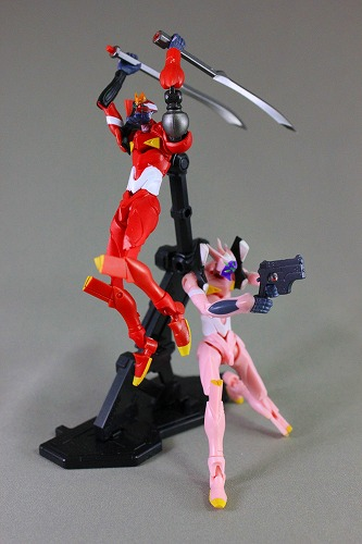 EVA-ASSAULT-ACTION-Q 008