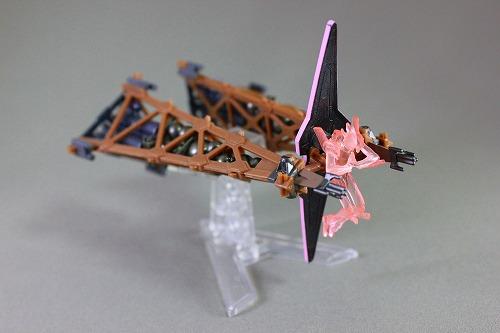 evangelion_mechanics 008