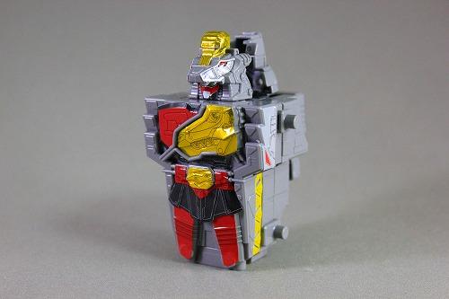 gigant-bragi-oh 003
