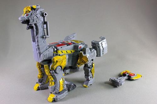 gigant-bragi-oh 008