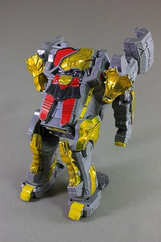 gigant-bragi-oh 009
