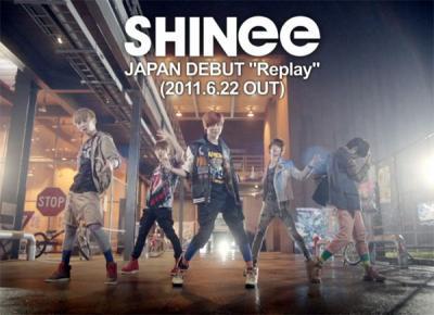 SHINee+replay+デビュー_convert_20130623223715
