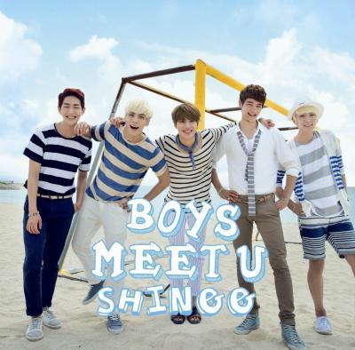 BOYS+MEET+U+シングル_convert_20130720215152