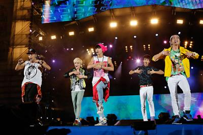SHINee+anation_convert_20130902231815.jpg