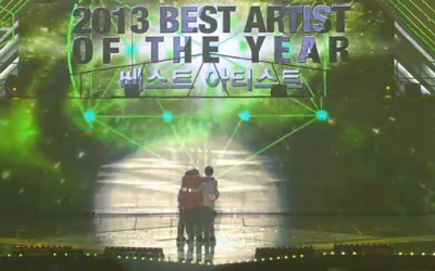 best+of+artsit+SHINee1_convert_20131115010605.png