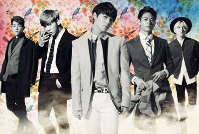 boys+meet+U_convert_20130515191934.jpg