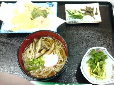 俵山温泉 (3)
