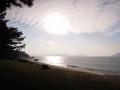 志賀島 その1