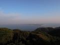 志賀島 その3