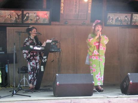 2013夏越祭010