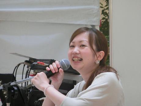 福津074