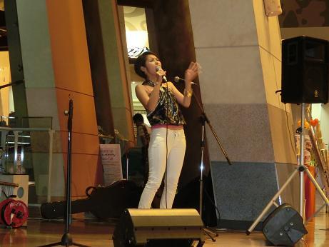 Marina064.jpg