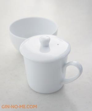 テイスティングカップ