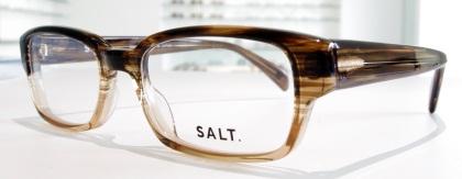 SALT.|ソルト