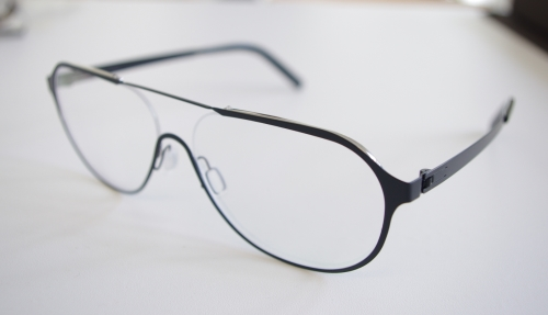 BYWP メガネ 眼鏡