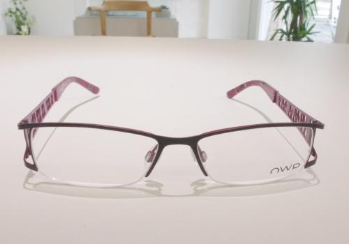 北九州 メガネ 眼鏡