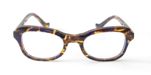 walden ウォールデン メガネ