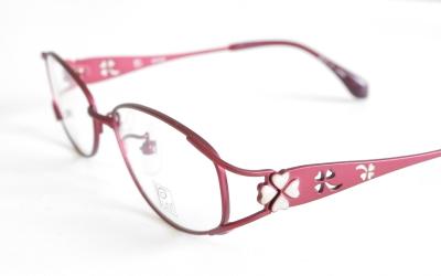 北九州市 八幡西区 メガネ 遠近両用 眼鏡
