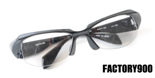 FACTORY900 FA208