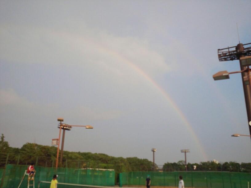 20130708虹