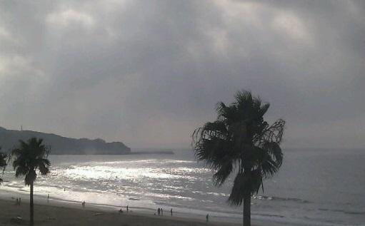 20130902海