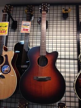 欲しいギター