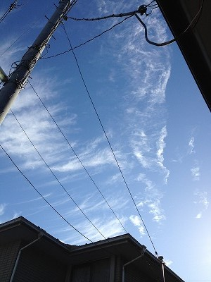 写真 2013-09-17 15 50 00