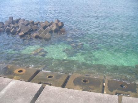 宮城海岸3