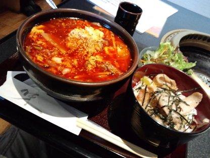 korean01.jpg