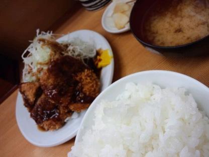 yamabe06.jpg