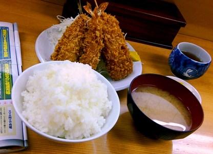 yamabe07.jpg