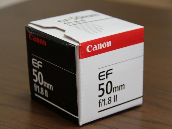 130512.EF50mmF1.8Ⅱ購入0034