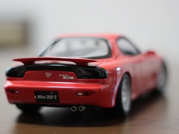 130512.EF50mmF1.8Ⅱ購入0054