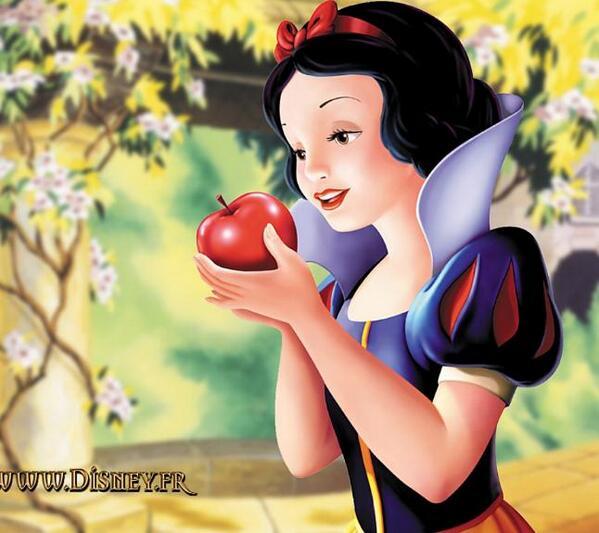 マツコ「アニメ好きって日本人の顔直視したことない根暗なんだよね基本。」 [無断転載禁止]©2ch.net [997170984]YouTube動画>1本 ->画像>226枚