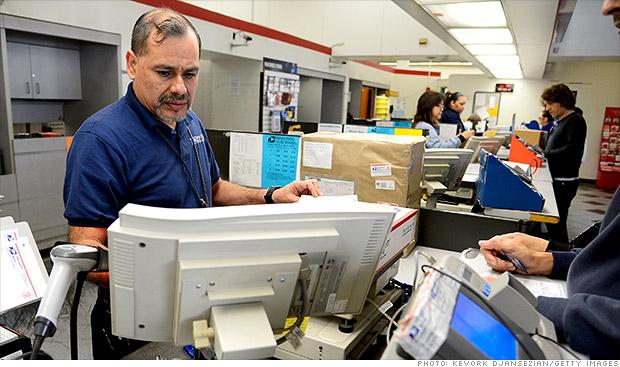 131001133942-postal-service-620xa.jpg