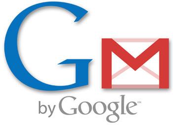 20070417-gmail-logo.jpg