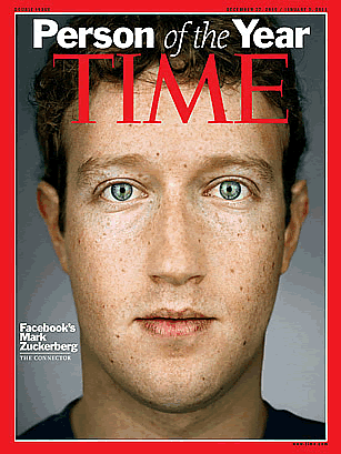 20101216mark_zuckerberg_time_magazine.png