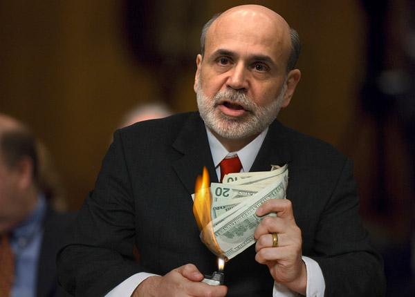 Ben-Bernanke-R_jpg_600x1000_q85.jpg