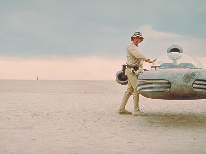 Luke-speeder_large.jpg
